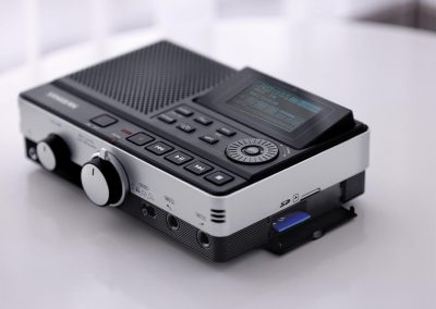 recording_device