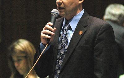 Arizona House Speaker Shuts Down Bill Due To Public Outcry