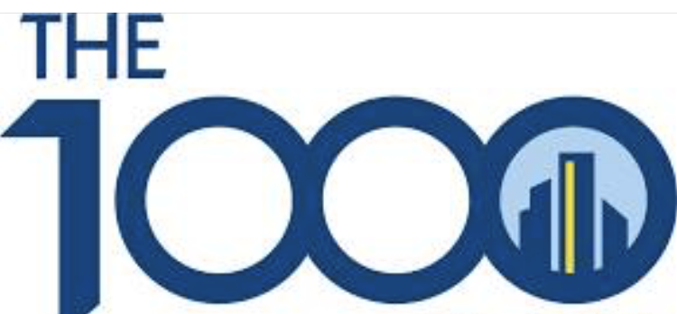 Jerry Coash Completes 1000 Days of Steno Practice