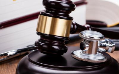 Coash & Coash Announce Health Law Court Reporters