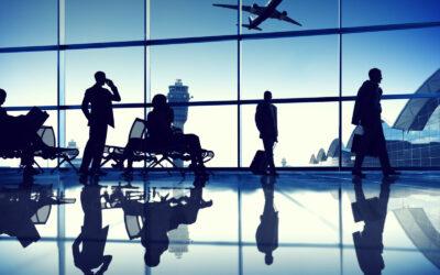 Ways to Make Travel Painless