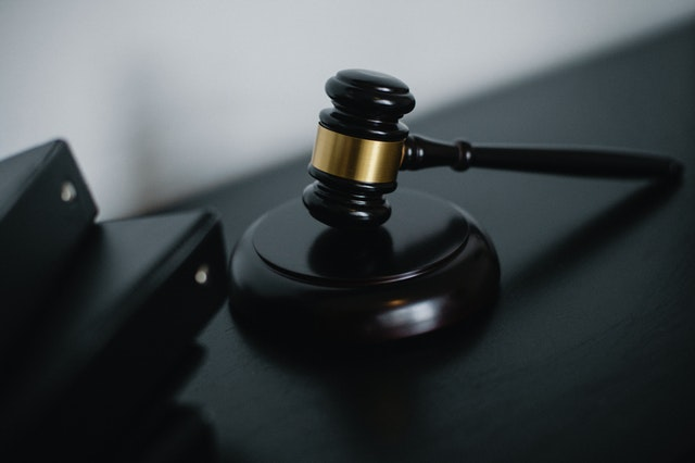 How Speedy, Accurate Court Reporting Is Achieved (and Why It Is Necessary)
